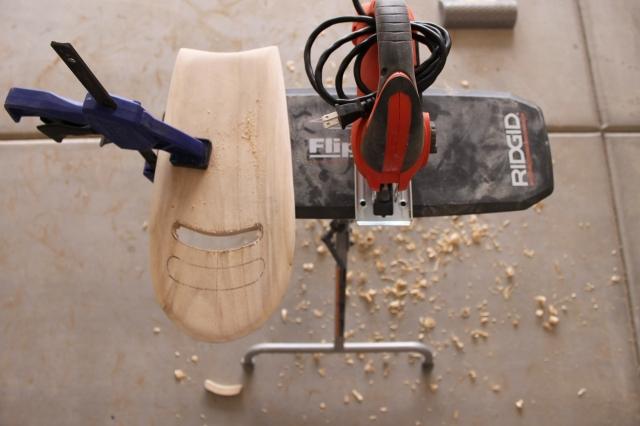 Wood Hand Plane Wooden PDF school desk plans   flat64yam